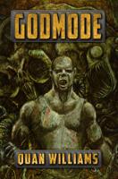 godmode1-thumb