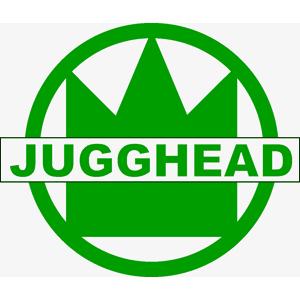 jugglogo2-300