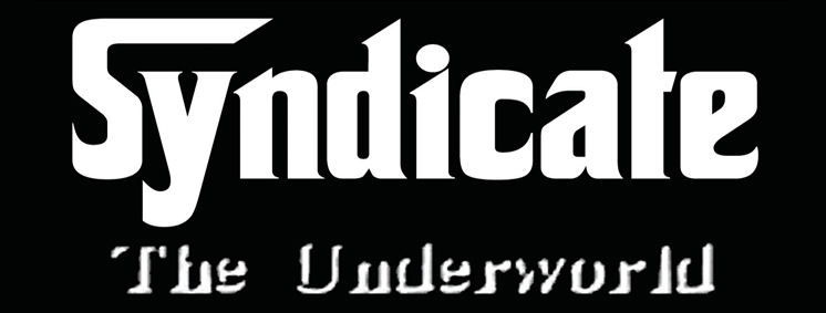 Syndicate: The Underworld
