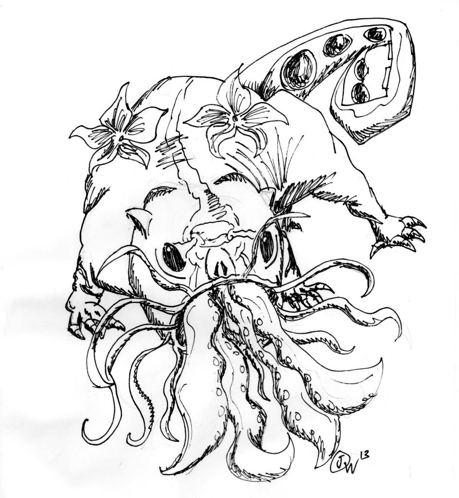 jelly-rat