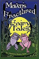 Fractured-Fairy-Tales166x200