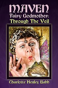 Maven-fairy-godmother-200x300