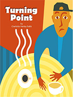Turning-point150x200