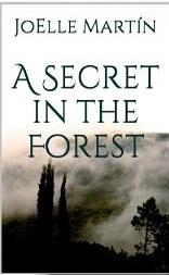 book secret
